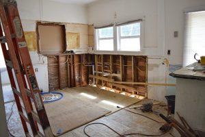 Audubon Home Remodeling Contractors