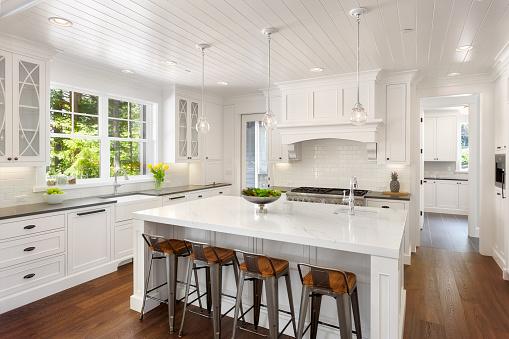 Laurel Springs Home Remodeling Contractors