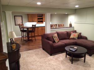 Clementon Home Remodeling Contractors