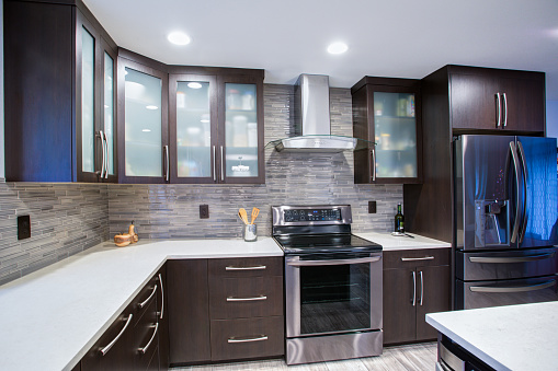 Collingswood Remodeling Contractors