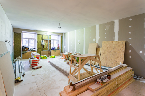 Gloucester Township NJ Remodeling Contractors