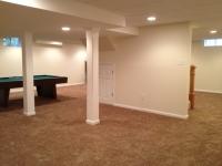 basement7