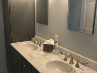 Bathroom Remodel in Runnemede NJ (4)