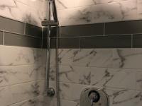 Bathroom-Remodel-in-Haddonfield1