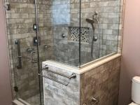Bathroom-Remodel-in-Mantua-New-Jersey