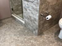 Bathroom-Remodel-in-Mantua-New-Jersey2