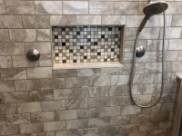 Bathroom-Remodel-in-Mantua-New-Jersey3