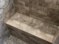 Bathroom-Remodel-in-Mantua-New-Jersey5