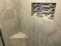 Bathroom-Remodel-in-Runnemede-NJ-8