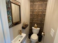 Collingswood-Master-Bathroom-Remodel-2