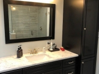 First-Bathroom-Remodel-in-Collingswood-2