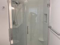 Two-Bathroom-Remodel-in-Ocean-City-NJ-2