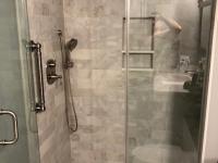 bathroom-remodel-in-Mount-Laurel-2