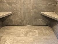 master-bathroom-mullica-hill-nj2