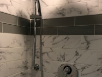 Bathroom-Remodel-in-Haddonfield1
