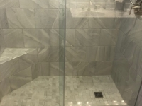 Bathroom-Remodel-in-Runnemede-NJ-6