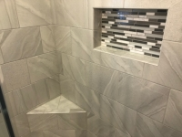 Bathroom-Remodel-in-Runnemede-NJ-8