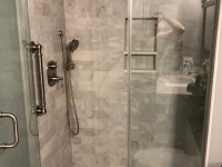 bathroom-remodel-in-Mount-Laurel-2