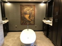master-bathroom-mullica-hill-nj