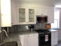 Kitchen-Remodel-in-Haddon-Heights-4