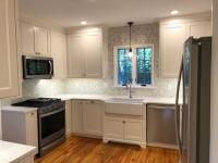 haddonfield-kitchen-remodeling
