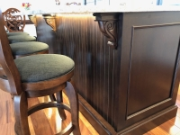 Kitchen-Remodel-Swedesboro-NJ (10)
