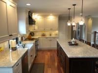 Kitchen-Remodel-Swedesboro-NJ (12)