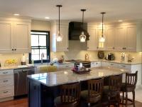 Kitchen-Remodel-Swedesboro-NJ (13)