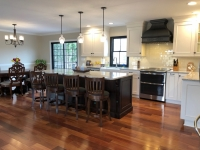 Kitchen-Remodel-Swedesboro-NJ (8)