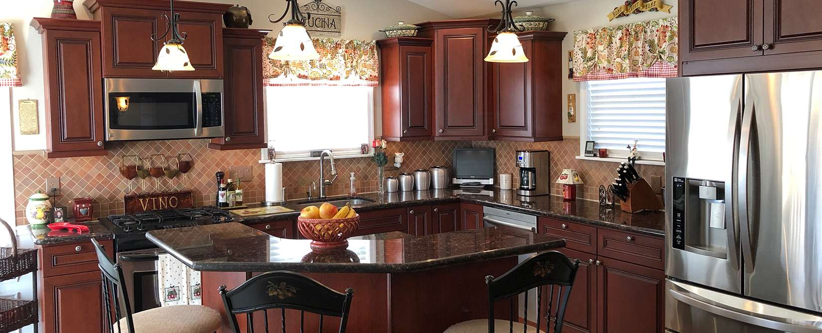 ideal remodeling south jersey home remodeling contractor ideal