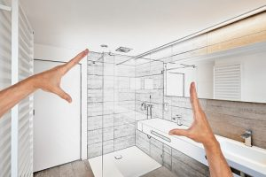 Things to Consider During a Bathroom Remodel
