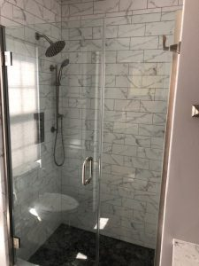 Bathroom Remodel in Blackwood, NJ