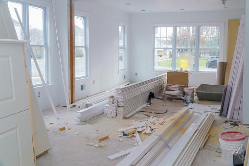Lindenwold Home Remodeling Contractors