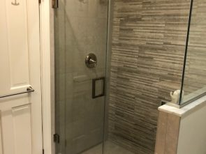 Bathroom Remodel in Collingswood
