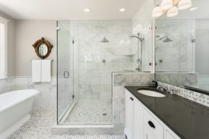 Mullica Hill Home Remodeling Contractors