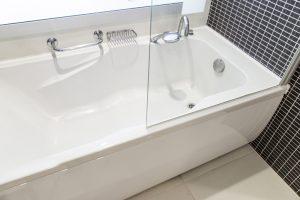 Tub-Shower-Options