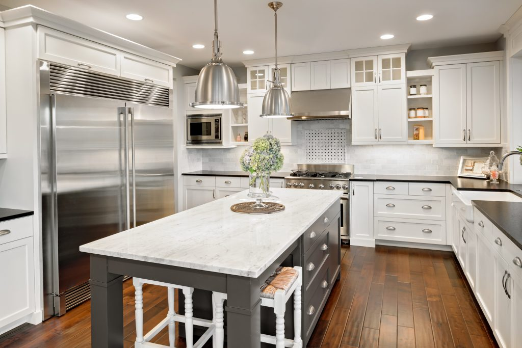 Swedesboro Home Remodeling Contractors