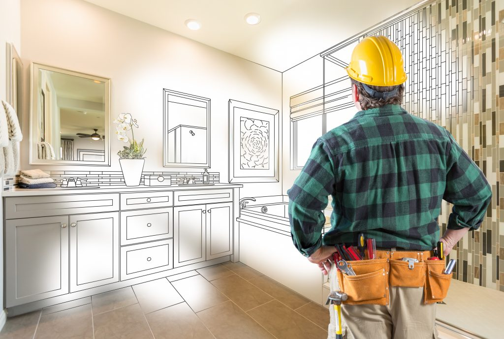National Park Home Remodeling Contractors