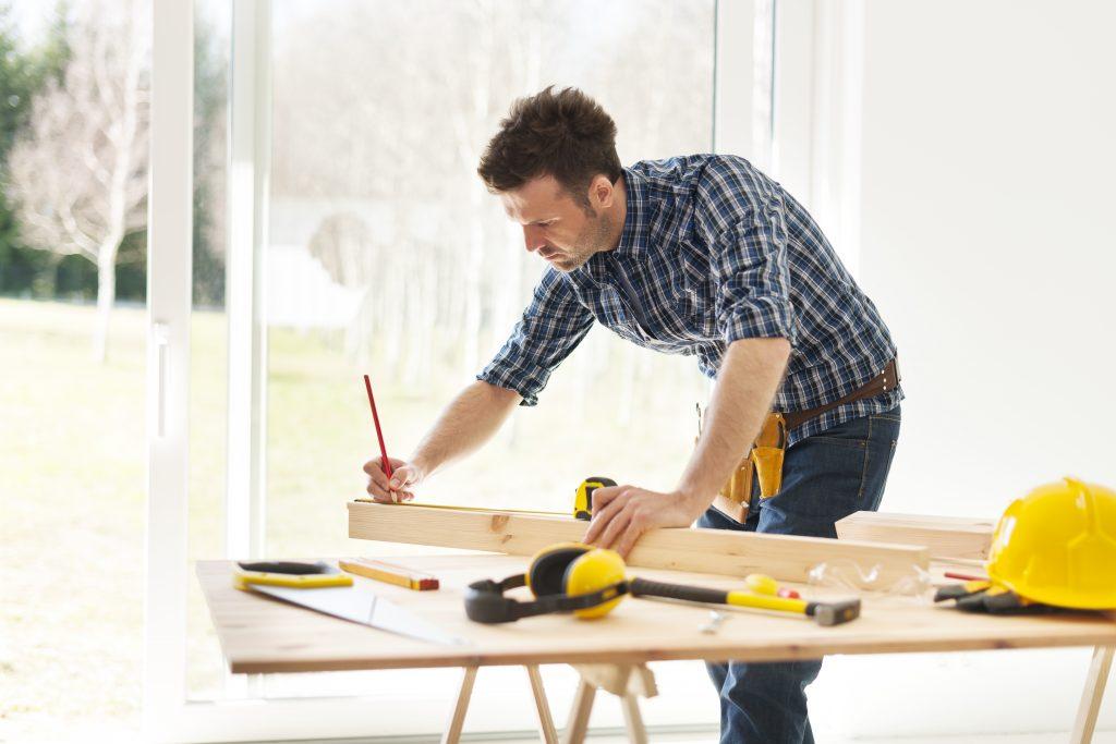 Westville Home Remodeling Contractors
