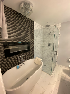 Highly Rated Remodeling Contractor