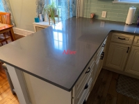 After-Kitchen-Remodel-in-Pitman-2
