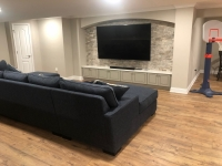 Basement-Remodel-in-Mt.-Laurel-NJ-1