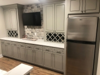 Basement-Remodel-in-Mt.-Laurel-NJ-2