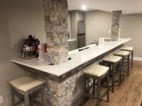 Basement-Remodel-in-Mt.-Laurel-NJ-4