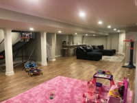 Basement-Remodel-in-Mt.-Laurel-NJ-9