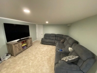 Basement-Remodel-in-Turnersville-NJ-1