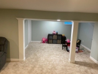 Basement-Remodel-in-Turnersville-NJ-3