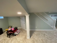 Basement-Remodel-in-Turnersville-NJ-4