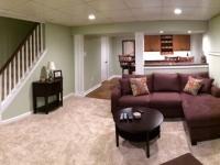 basement10.2
