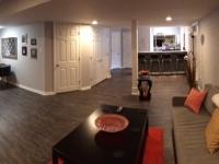 basement12